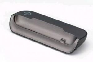 Док-станция HTC Sensation