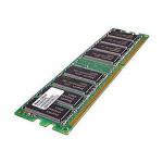 Оперативная память IBM DDR
