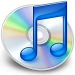HTC и iTunes