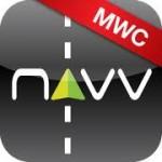 HTC рассылают приглашения на мероприятие, которое должно состояться перед MWC 2012