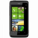 Оператор Verizon выпустил обновление для HTC Trophy
