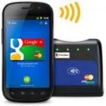 Взломана защита Google Wallet