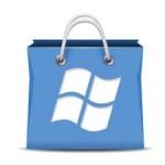 В пяти странах открыт Windows Phone Marketplace