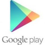 Обновление интерфейса Google Play Market 3.5.15