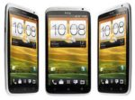 HTC ONE X в кредит
