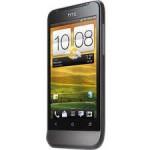Отзывы HTC ONE V