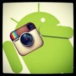 В Google Play уже появился Instagram для Android