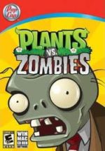 Растения против зомби на HTC