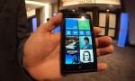 Обзор HTC Rio