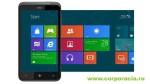 Характеристики HTC Rio