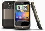 HTC Desire C vs HTC One V