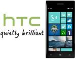 Характеристики HTC Zenith