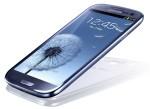 Отзывы Samsung Galaxy S3
