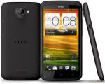HTC Desire V обзор