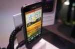 ICQ для HTC One V