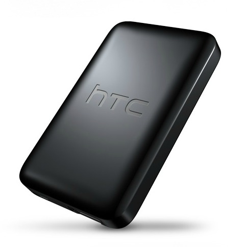 HTC One X аксессуары