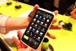 Китайский HTC One X