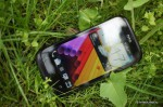 HTC Desire V отзывы