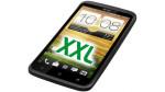 Обзор HTC One XXL