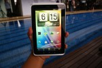HTC Flyer 2 отзывы