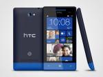 HTC 8S характеристики