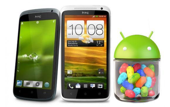 Обновляем HTC One Max - droidtune.com