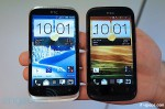 HTC Desire X характеристики