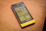 HTC 8S обзор