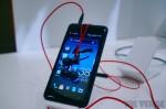 Отзывы HTC J