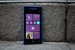 Обзор HTC Windows Phone 8x