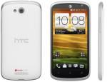Обзор HTC ONE X+