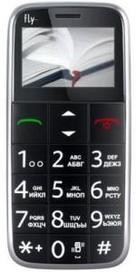 Выбираем простой и доступный мобильный телефон