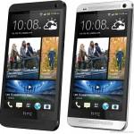 Зависает HTC One