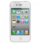 Дешевые китайские копии iPhone