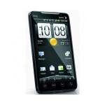 Китайская копия HTC Sensation XL