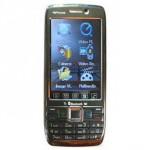 Удачная Китайская копия Nokia E71