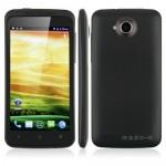 Новая китайская Копия HTC One X