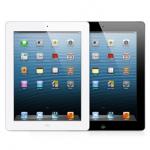 Как отличить iPad от китайской копии