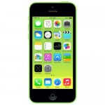 Первая Копия iPhone 5