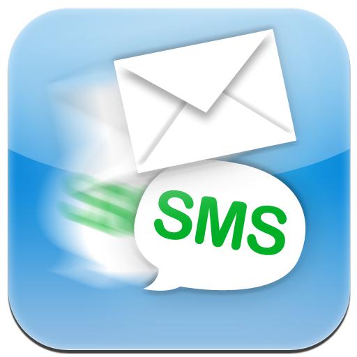 E-mail и смс рассылка