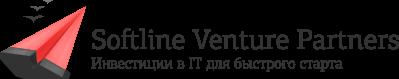 b-logo_type_main--b-logo__image