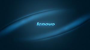 ТОП 10 лучших моделей Lenovo