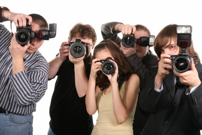 Советы по выбору цифрового фотоаппарата
