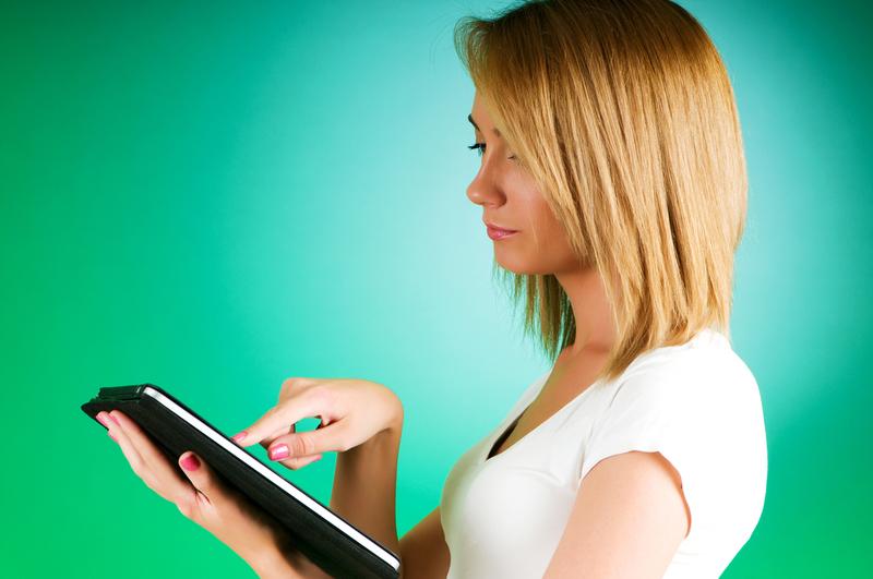 Что чаще всего ломается в планшетах?