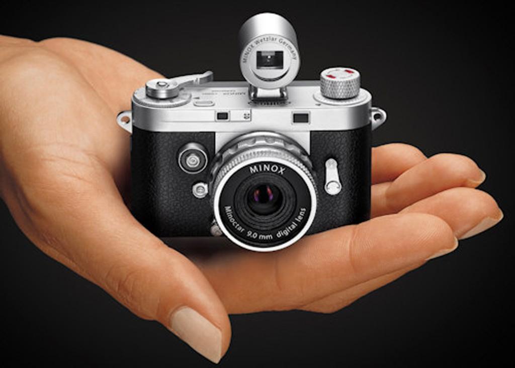 ак правильно выбрать хороший фотоаппарат