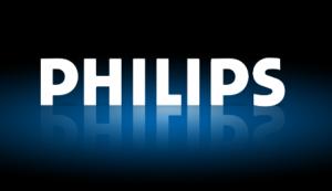 телефоны philips
