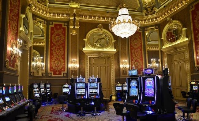 Casino-de-Monte-Carlo.