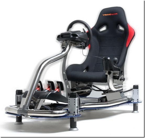 gaming-chair-VisionRacer-D-Box-VR3-1_thumb