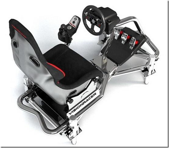 gaming-chair-VisionRacer-D-Box-VR3-2_thumb