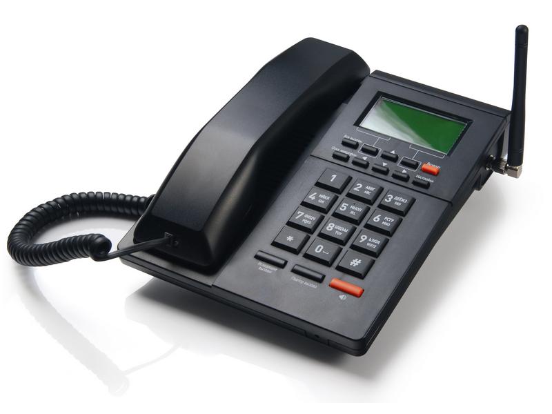 orgtel-top-phone